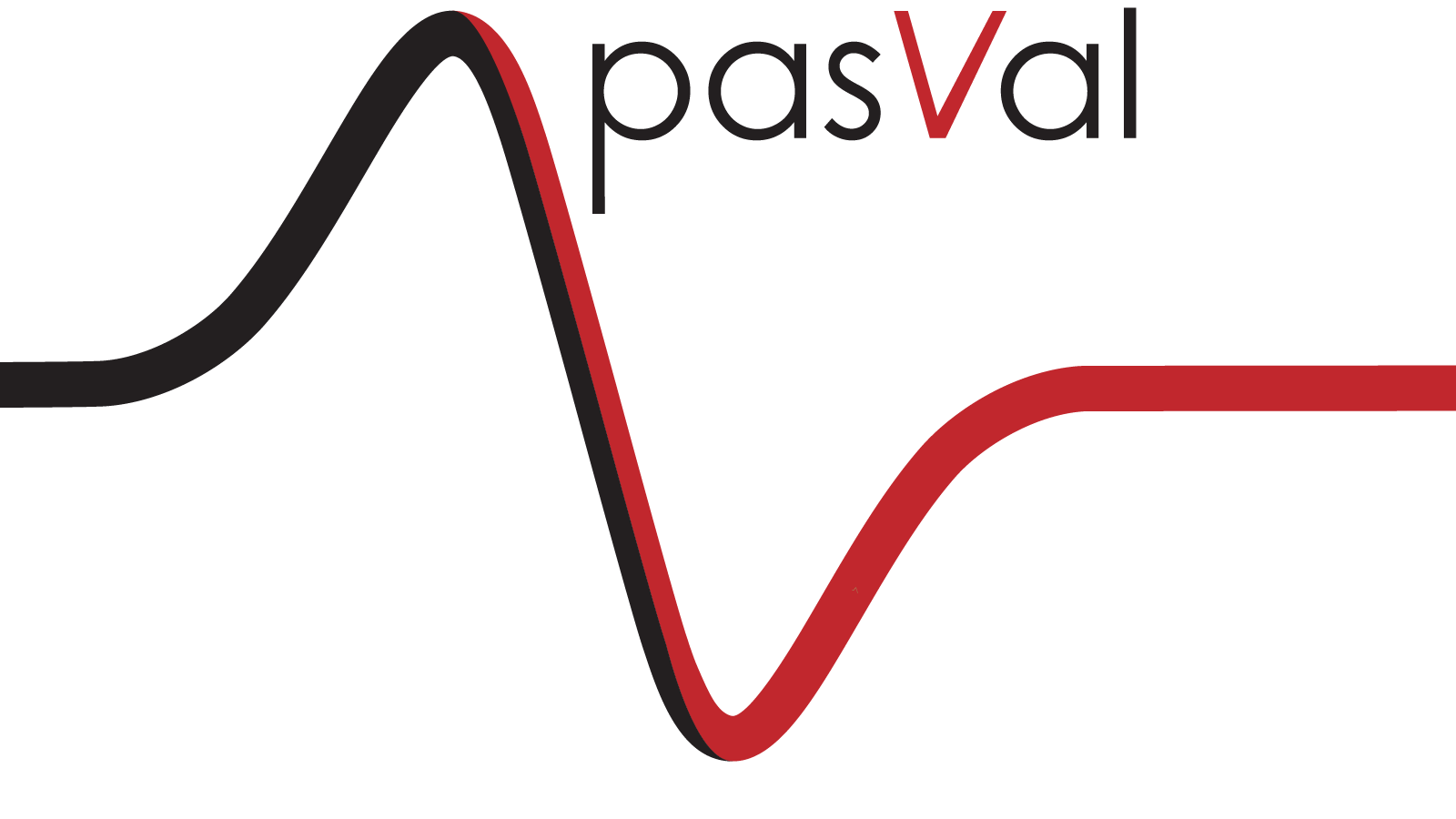 pasVal provides